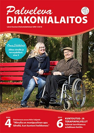 https://www.diakon.fi/wp-content/uploads/2015/05/diakonialaitos_asiakaslehti2016_web-1.jpg