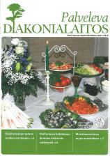 https://www.diakon.fi/wp-content/uploads/2015/05/lehti_1_20101.png