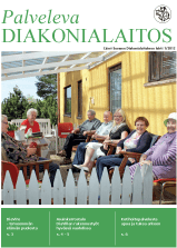 https://www.diakon.fi/wp-content/uploads/2015/05/lehti_1_20121.png