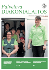https://www.diakon.fi/wp-content/uploads/2015/05/lehti_1_20131.png