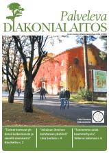 https://www.diakon.fi/wp-content/uploads/2015/05/lehti_2_20091.png