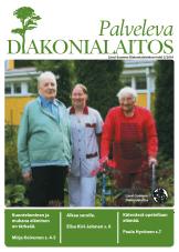 https://www.diakon.fi/wp-content/uploads/2015/05/lehti_2_20101.png