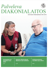 https://www.diakon.fi/wp-content/uploads/2015/05/lehti_2_20131.png
