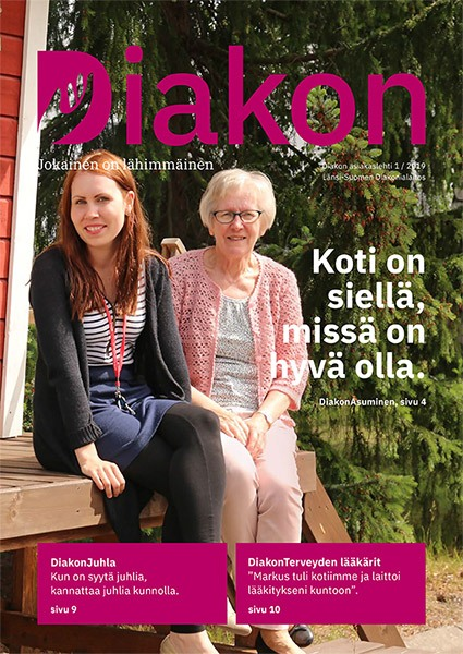 https://www.diakon.fi/wp-content/uploads/2019/09/2019_09_Diakon-lehti_nettiin.jpg